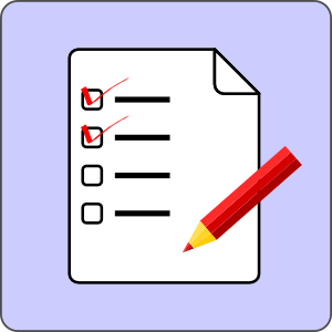 Checklist_icon_svg_med