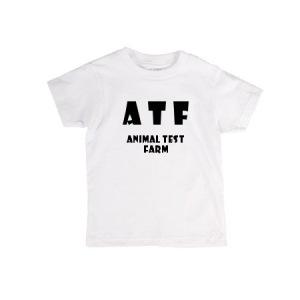 ATF-back